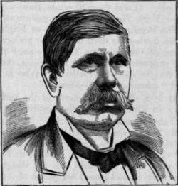 Durbin Ward