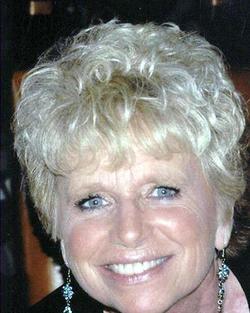 Patricia Elaine <i>Meade</i> Anzalone