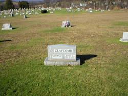Betty I Claycomb