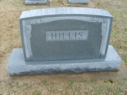 Thomas L. Hillis