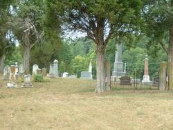 Sugar Hill Cemetery