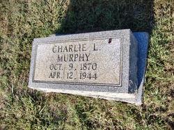 Charlie L. Murphy