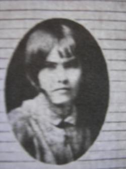 Jennie M <i>Dahlgren</i> Neuman