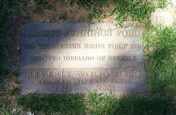 Ernie Tennessee Ernie Ford