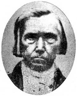 Lemuel Herrick