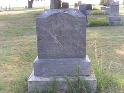 Mary E. Abbott
