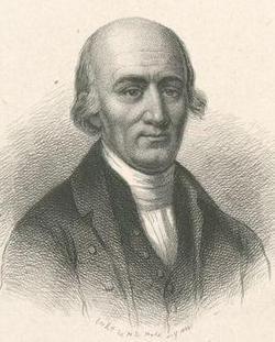 Jonathan Bayard Smith