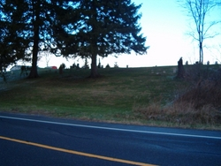 VanMarter Cemetery