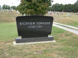 Richview Cemetery