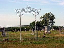 Appanoose Cemetery