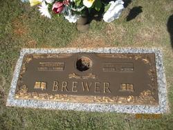 George Herbert Brewer
