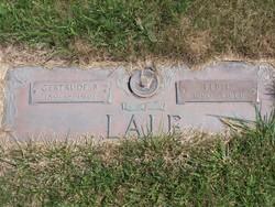 Feb Levi Lale