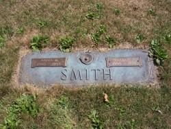 William Aubrey Smith