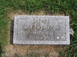 Carolin Jane Beezley