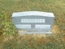 Orvin Joseph Samuel Kemmerer