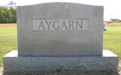 Virginia <i>Branch</i> Aygarn