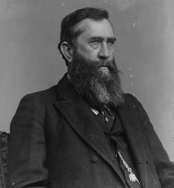 Joseph B. Jo Abbott