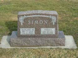 Hugo Andrew Simon