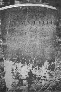 Eliza J. Fite