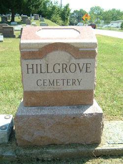 Hillgrove Cemetery