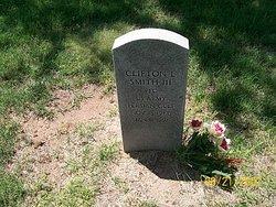 Clifton L Smith, III