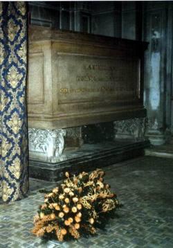 Maximilian Von Wittelsbach, II