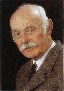 Albrecht Luitpold Ferdinand Michael Von Bayern