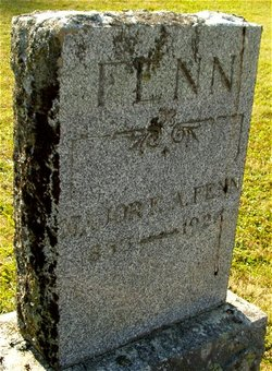 Maj Frank A. Fenn