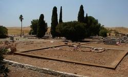 Milton Masonic Cemetery