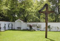 Wittelsbacher Friedhof