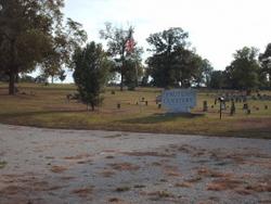Protem Cemetery