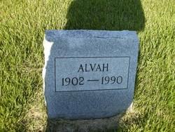 Alvah Headlee