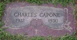 Charles Capone