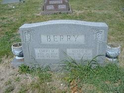 Bessie B. Berry