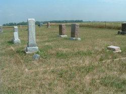 Clay Creek Cemetery