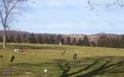 Bradford County Memorial Park