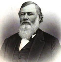 Julius Hotchkiss