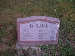 Robert LeClaire
