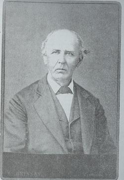 Cornelius L. Ammerman