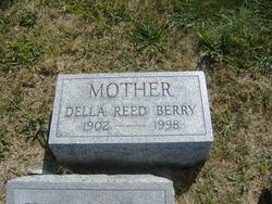 Della <i>Reed</i> Berry