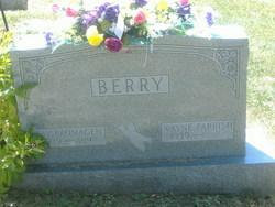 Fay <i>Bromagen</i> Berry