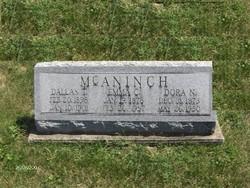 Dallas T. Mcaninch