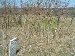 Armstrong Cemetery