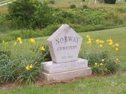 Norway Cemetery