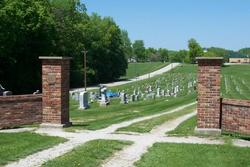 Immanuel UCC Cemetery