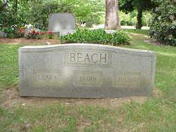 Julius Beach