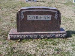 Curtis Norman