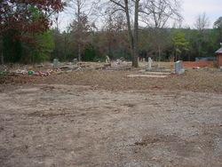 Bethesda Missionary Church Cemetery