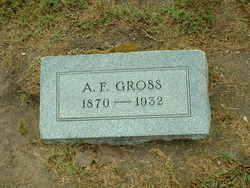 A F Gross