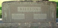 Marie Stella <i>Taylor</i> Killion